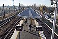 Gare de Créteil-Pompadour - IMG 3950.jpg