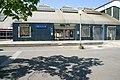 Gare de Evry-Courcouronnes IMG 2444.JPG