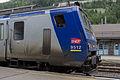 Gare de Modane - Z9512-e - IMG 1096.jpg