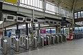 Gare de Paris-Gare-de-Lyon - 2018-05-15 - IMG 7456.jpg