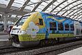 Gare de Reims - IMG 2367.jpg