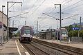 Gare de Rives - Z24500 -IMG 2054.jpg