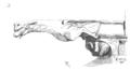 Gargouille3.png
