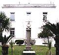 Garibaldi Hospital Italiano.jpg