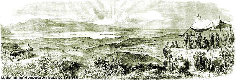 File:Garibaldi Lonato 1866.jpg