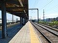 Gary Metro Center Station (26552349342).jpg