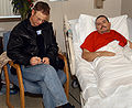 Garypatient2004-03-16.jpg