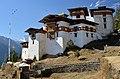 Gasa Dzong.jpg