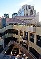 Gaslamp Quarter, San Diego, CA 92101, USA - panoramio (34).jpg