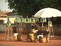 Gasoline seller.jpg