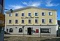 Gasthof Zur Post.jpg