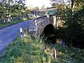 Gate Bridge - geograph.org.uk - 266261.jpg