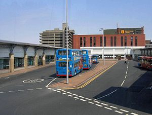 Gateshead Interchange.jpg