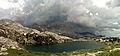 Gathering Storm Panorama? (4897079234).jpg