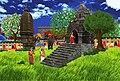 Gauda Kingdom.jpg