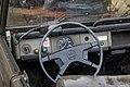 Gauge Cluster VW 181 JM.jpg