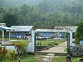 Gaulan, Diplahan, Zamboanga Sibugay - panoramio - Herrefoss (6).jpg