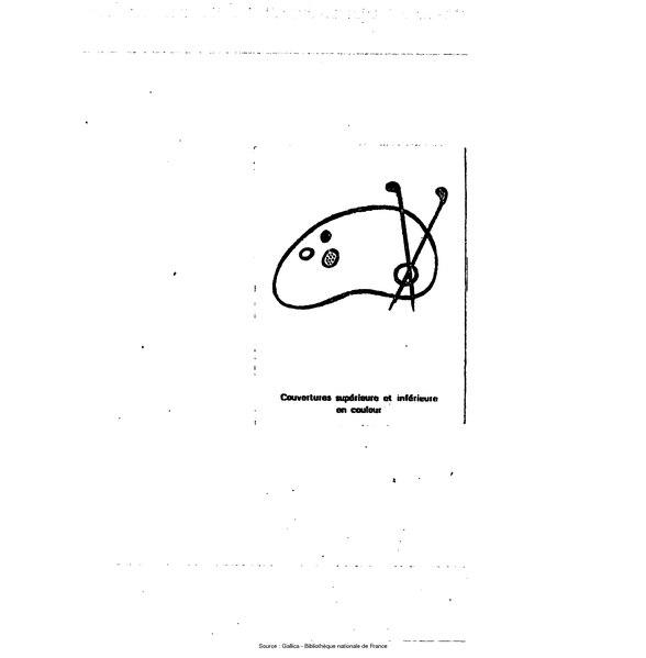 File:Gautier - La Littérature catholique et nationale.djvu