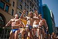 Gay Pride New York 2007 - SML (693806485).jpg