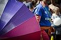 Gay Pride Parade 2012 (7857859548).jpg