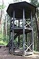 Gazebo (bunk) in Shchelykovo.jpg