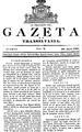 Gazeta de Transilvania, Nr. 6, Anul 1 (1838).pdf