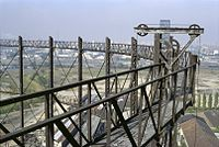 Gazometre La Plaine Saint-Denis 1981-m.jpg