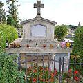 Gdow Cemetery 35.jpg