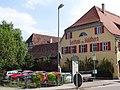 Gebäude und Straßenansichten von Heimsheim 29.jpg
