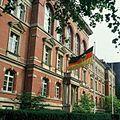 Gebaeudebild BH - Bundesakademie für öffentliche Verwaltung.jpg
