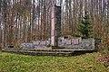 Gedenkstätte für die Opfer des Faschismus (Venusberg, Drebach) 2.jpg