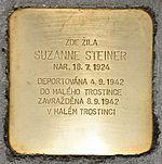 Gedenkstein für Suzanne Steiner.jpg