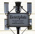 Gedenktafel Zietenplatz (Mitte) Zietenplatz2.jpg