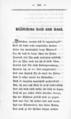 Gedichte Rellstab 1827 148.png