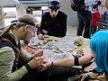 Geek Picnic (Moscow; 2014-01-26) 46.JPG