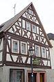 Gemünden am Main, Obertorstraße 16-004.jpg