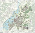 Gem-Roermond-OpenTopo.jpg
