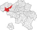 Gemeenten Leiestreek.png