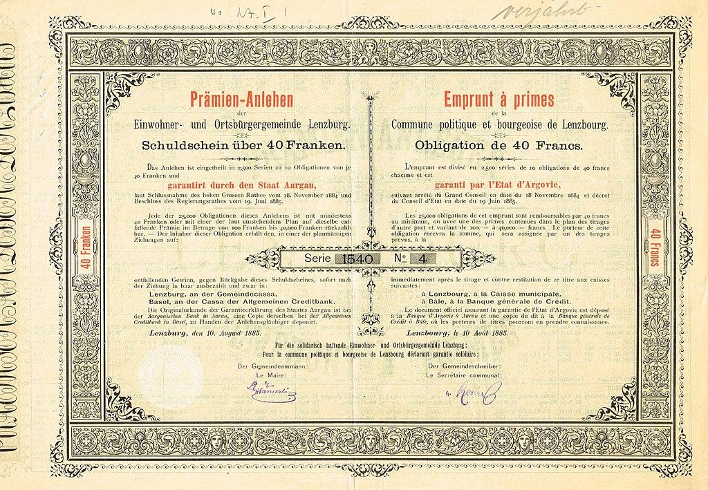 File:Gemeinde Lenzburg 1885.jpg - Wikimedia Commons