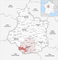 Gemeindeverband Brenne-Val de Creuse 2019.png