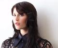 Gemma Arterton 2013.png