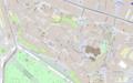 Genève, carte de la vieille ville.png