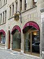 Genève-Christie's (1).jpg