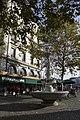 Genève - panoramio (412).jpg