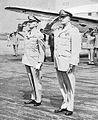 Gen. Hayashi and Gen. Bolte.jpg