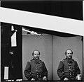 Gen. John M. Schofield (4228820634).jpg
