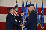Gen. John Raymond takes leaders of Air Force Space Command 161025-F-VQ908-003.jpg