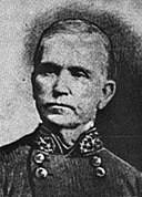 Gen. Thomas Harrison.jpg