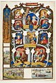 Genealogia dos Reis de Portugal (BL Add MS 1253) - f.6r.jpg