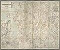 General-Karte von Frankreich 03.jpg